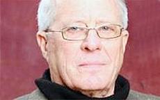 Charles Klopp
