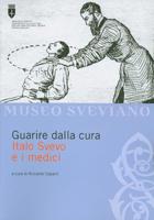 Guarire dalla cura. Italo Svevo e i medici