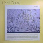 VI sezione - Zeno: l'anti Faust