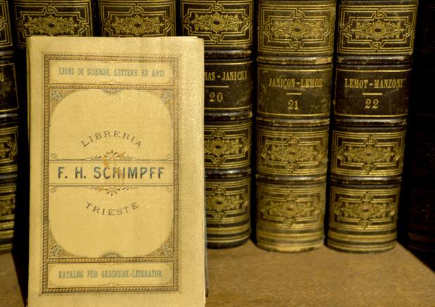 Libri di di Scienze, Lettere ed Arti